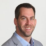 Bryan Wiens, Senior Product Manager, Cloud Services at InterTalk Critical Information Systems